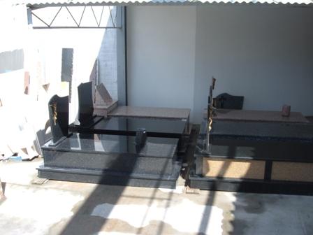 fabrica-ricardo-paraizo-010