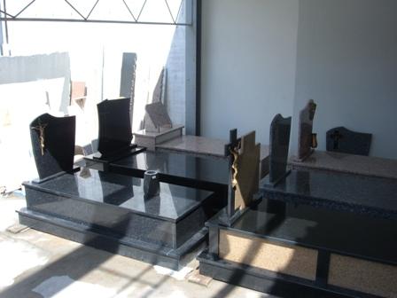 fabrica-ricardo-paraizo-011