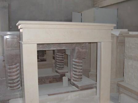 fabrica-ricardo-paraizo-069