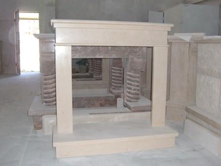fabrica-ricardo-paraizo-070