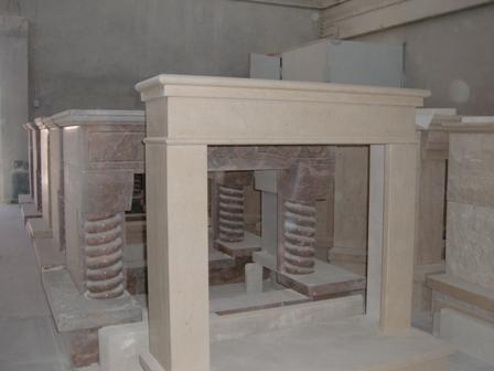 fabrica-ricardo-paraizo-074