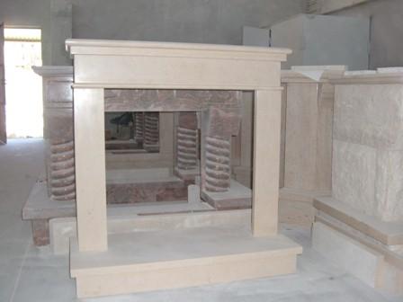 fabrica-ricardo-paraizo-076